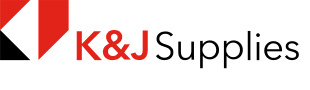 K and J Supplies